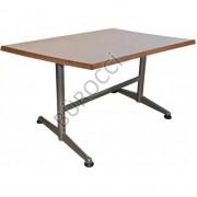 7013A-Bürocci Loca Masası