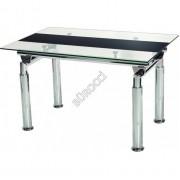 7016C-Bürocci Cafe Masası