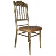 5900B-Bürocci Düğün Sandalyesi