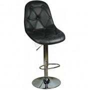 2195Q-BoombarBar Sandalyesi