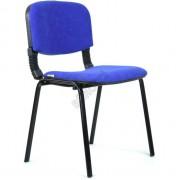2002R-Bürocci Form Sandalye