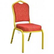 2013R-Bürocci Konferans Sandalyesi