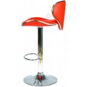 9545S-Boombar Bar Sandalyesi