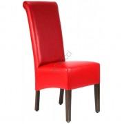 5022A-Bürocci Giydirme Sandalye