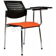 2099M-Bürocci Konferans Sandalyesi