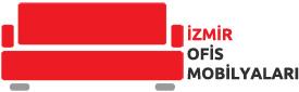 İzmir Ofis Mobilyaları